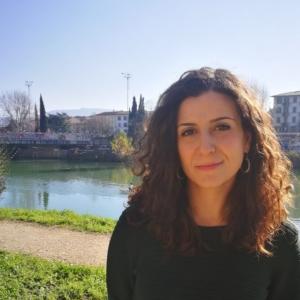 Ilaria mordà psicologo firenze e roma
