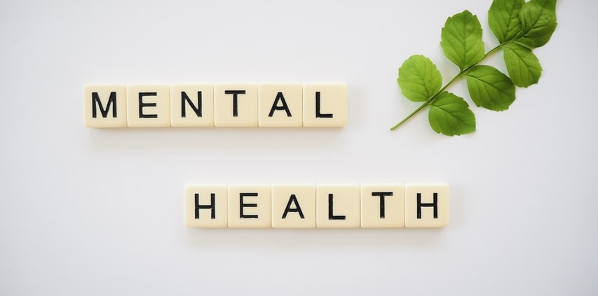 Psicologo firenze roma stress